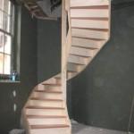 trappenbedrijf